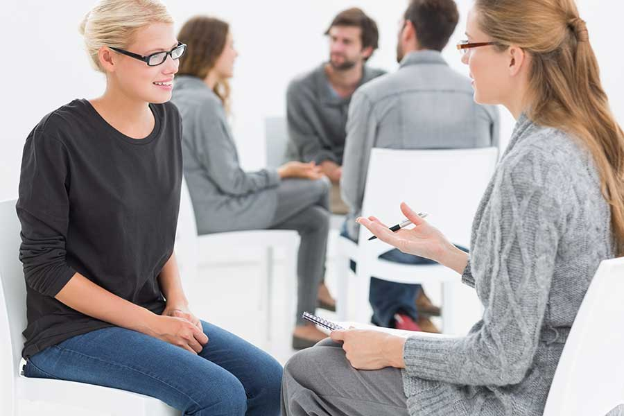 The best residential treatment centers offer comprehensive addiction therapy
