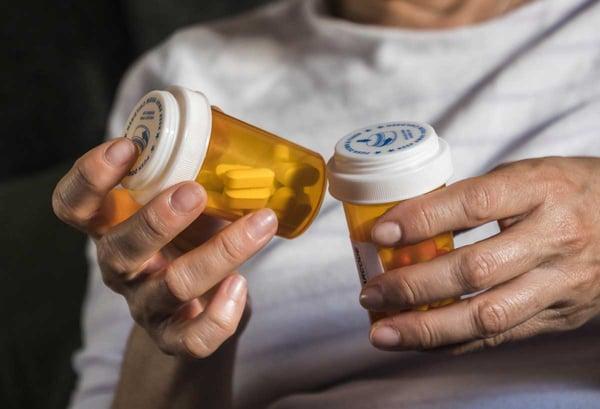 Mental-Illness-Medications