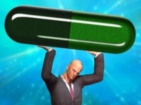 Limits-Addiction-Medications