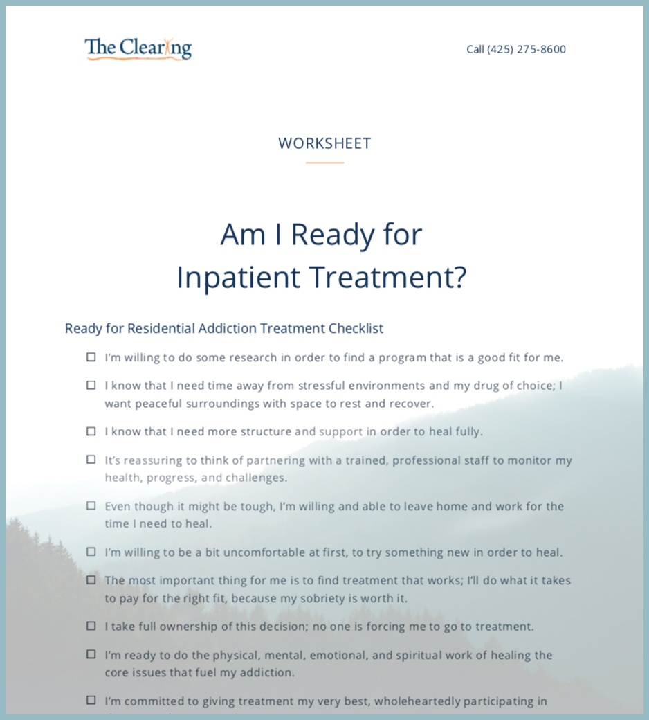 am-I-ready-for-Inpatient-Treatment
