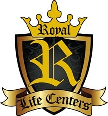 Royal Life Centers- Lacey