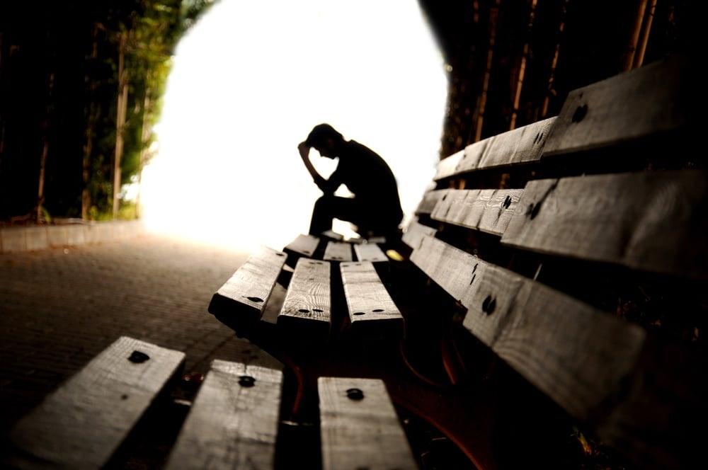 childhood-trauma-addiction-example