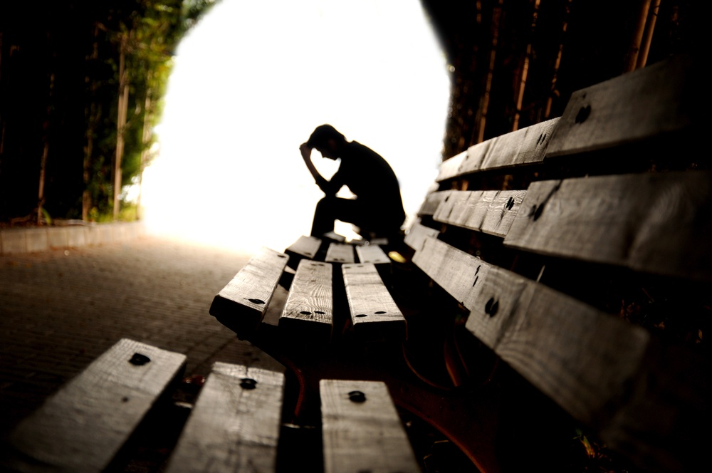 Dealing-with-Bipolar-Disorder-and-Depression