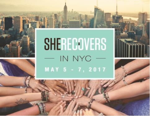 SheRecovers in NYC May 2017.png