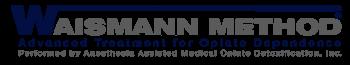 Waismann Method Rapid Detox