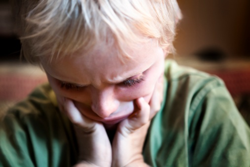 adverse-childhood-experience-boy