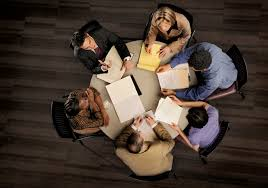 study-group-residential-addiction-treatment