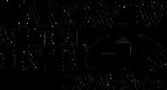 addiction-services-Harborview-UW-medicine