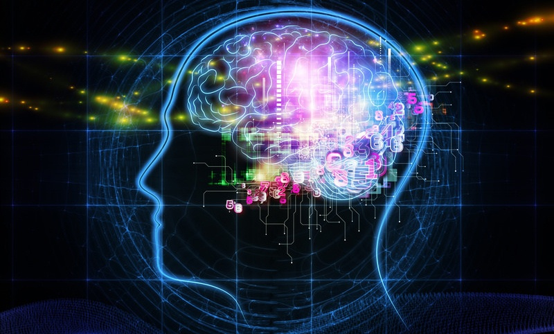 Addiction-and-Brain-effect-change