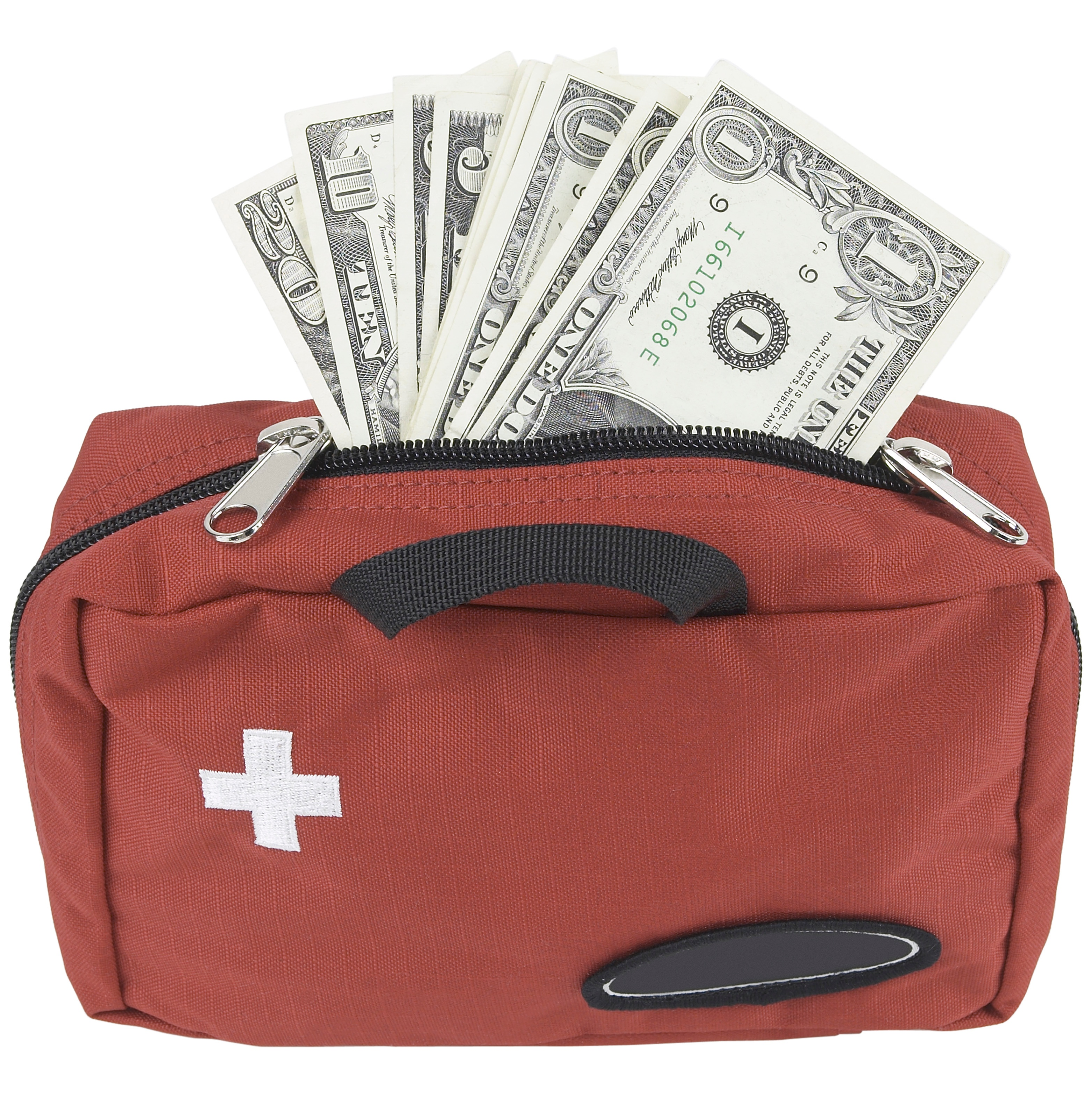 cost-of-addiction-treatment