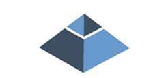 Assisted-recovery-center-georgia-logo