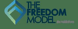 The-Freedom-Model-rehab-logo