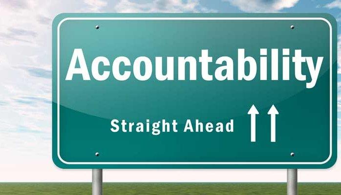 addiction-and-accountability