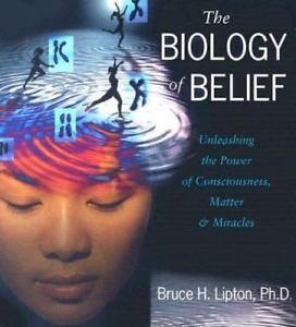 biology-of-belief-book