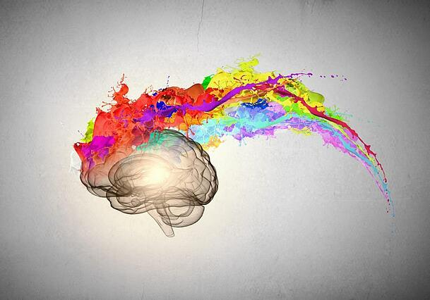 creative-mind-biology-of-belief