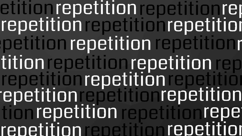 repetition-biology-of-belief