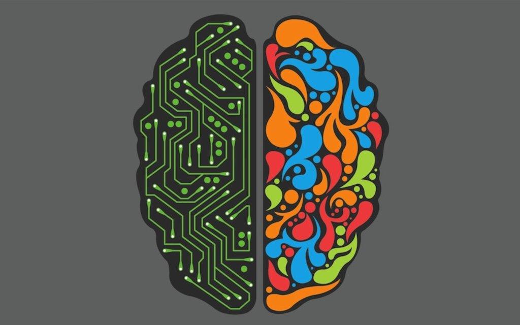 conscious-unconscious-brain-biology-of-belief