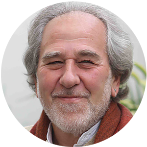 Dr-Bruce-Lipton-biology-of-belief