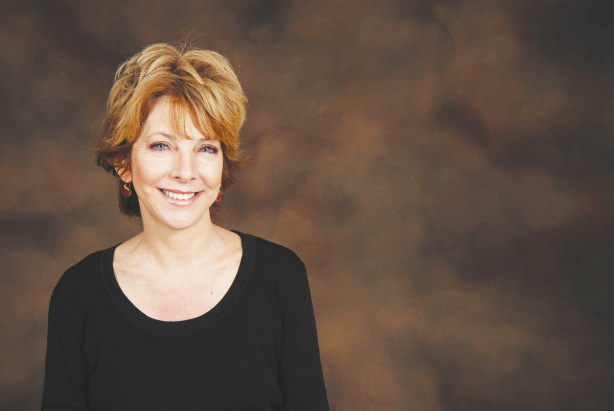 Dr-Sally-Satel-is-addiction-a-disease