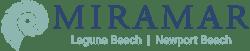 Miramar-recovery-center-rehab-logo