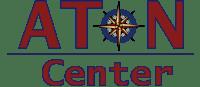aton-center-rehab-logo