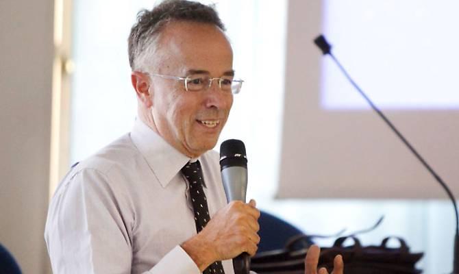 dr-gilberto-gerra-UN-chief-drug-prevention
