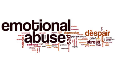 how-to-heal-emotional-abuse
