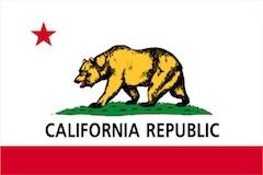 dual-diagnosis-treatment-centers-california-ca