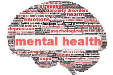 mental-health-disorders-inherited