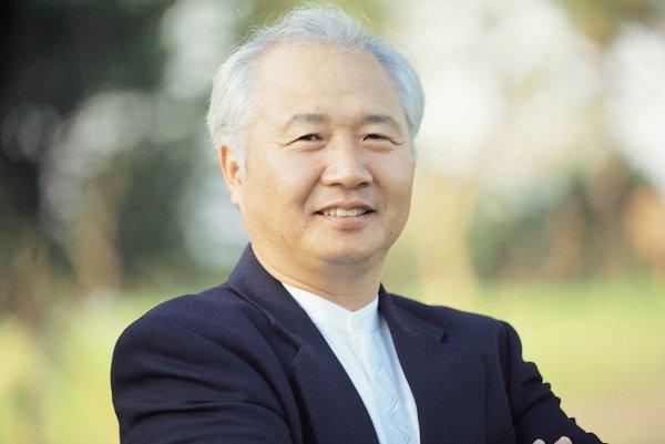 Spiritual-wellness-llchi-Lee