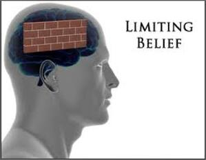 Limiting-Belief-brain