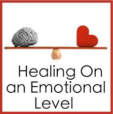 healing-on-emotional-level