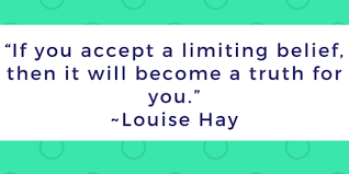 louis-hay-limiting-belief