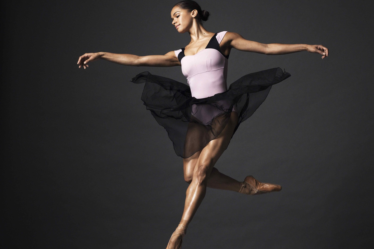 misty-copeland-limiting-beliefs