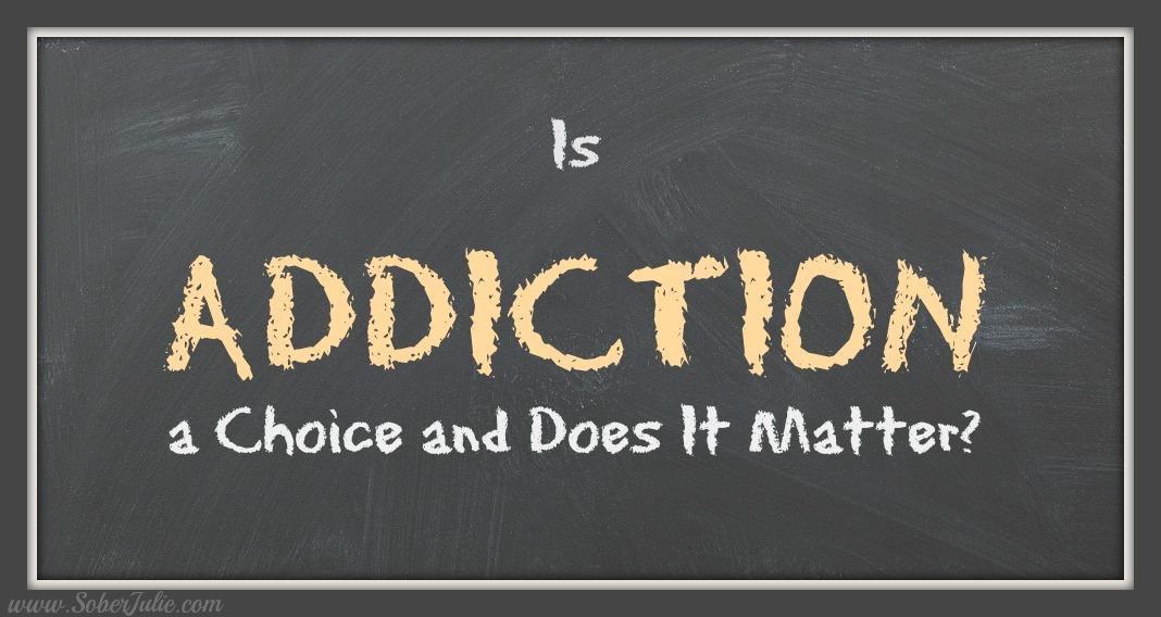 is-addiction-a-choice.jpg