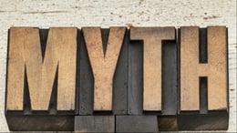 3-Myths-Trauma-and-Addiction