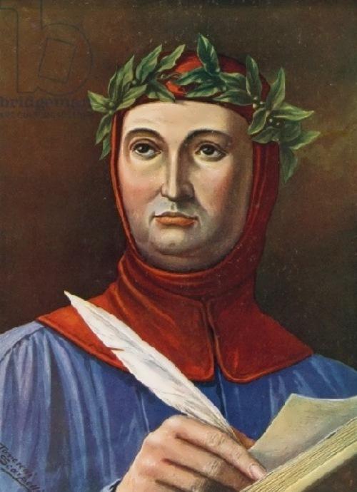 Francesco-Petrarch-mount-ventoux