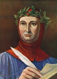 Francesco-Petrarch-mount-ventoux