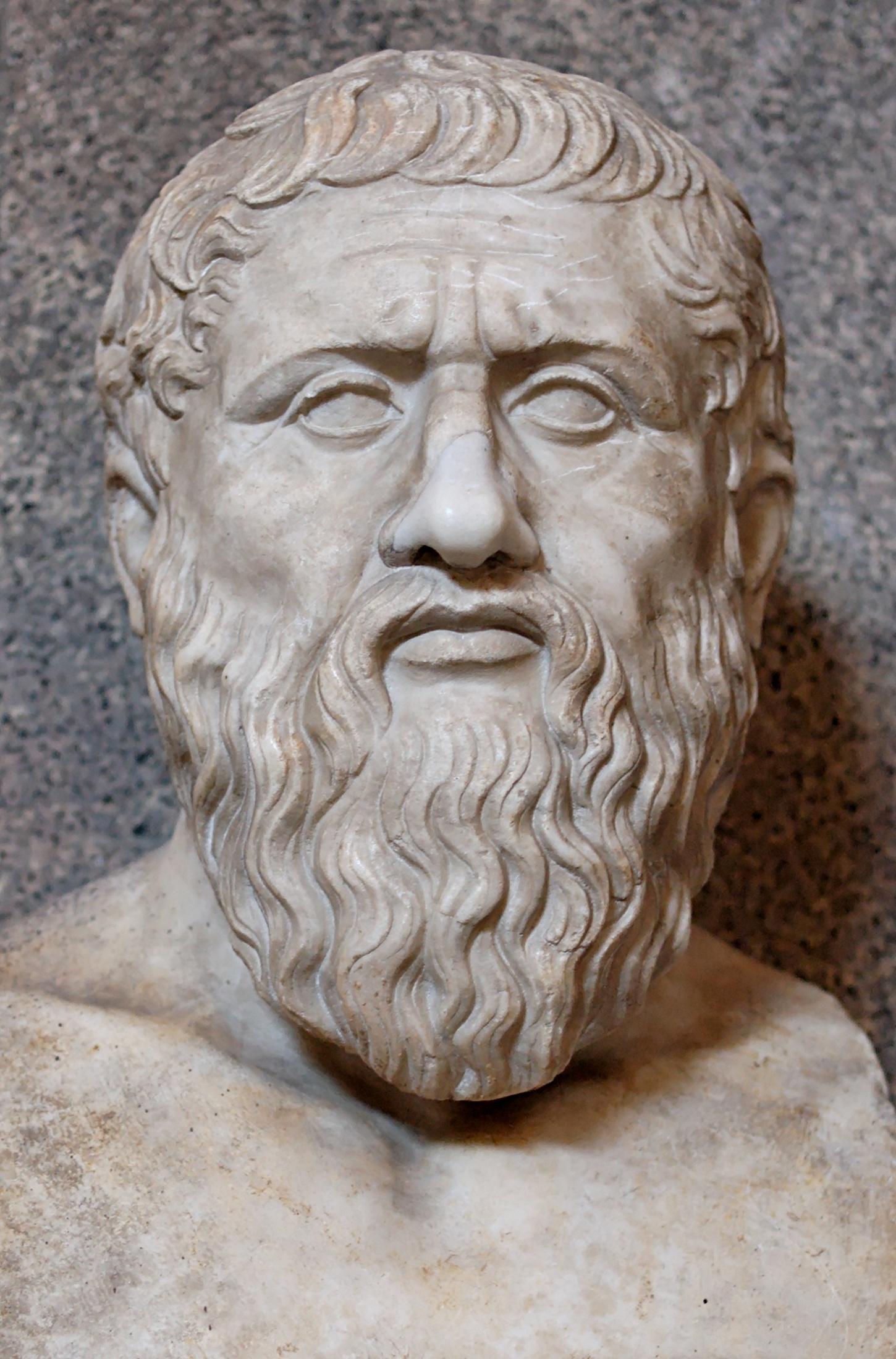 Plato-on-Sobriety