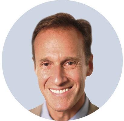 dr.-Richard-A-Friedman-neuroscience-of-addiction