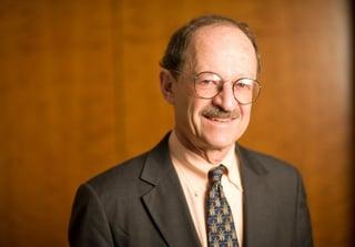 dr-harold-varmus-NIH