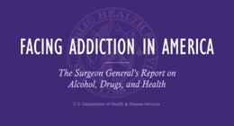 Surgeon-General-Facing-Addiction-in-America-summary