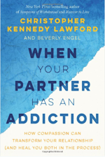 when-your-partner-has-addiction-book