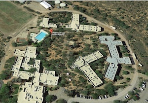sierra-tucson-luxury-rehab-campus-aerial-view