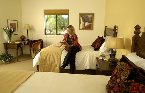 how-much-does-sierra-tucson-cost-room