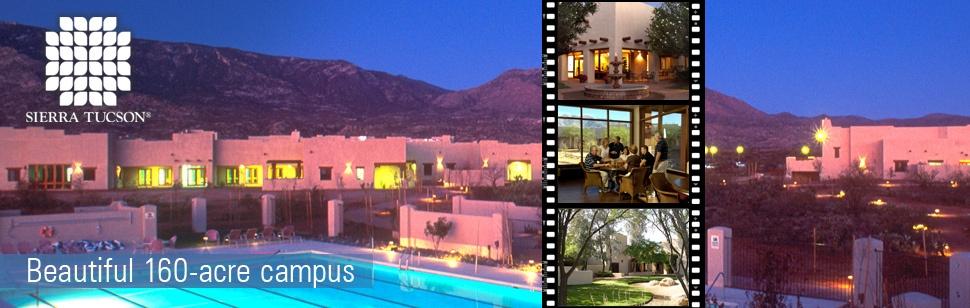 Sierra-Tucson-feature-Comparison-ratings-reviews