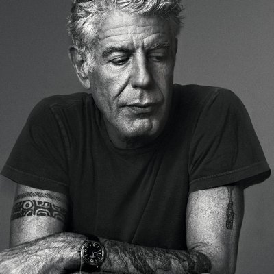 anthony-bourdain-suicide-depression