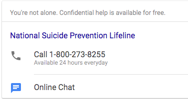 national-suicide-hotline
