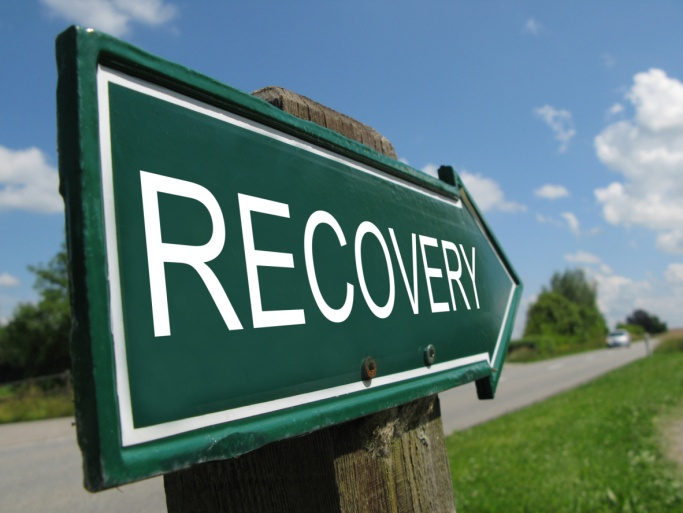 choosing-addiction-rehab