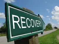 dual diagnosis residential treatment and substance abuse recovery